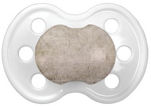 Original_1215_magna_carta_british_library_pacifier-r503a06a3625e4cb58b77ef45f51eb0c6_8byvd_8byvr_512