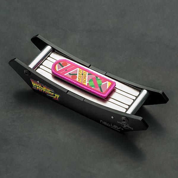 Back-to-future-desktop-hoverboard-2