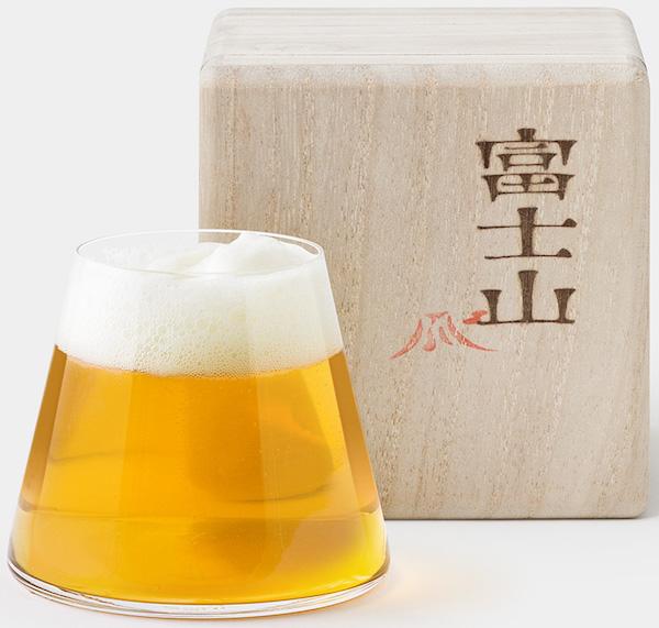 Fujiyama-beer-glass-with-box