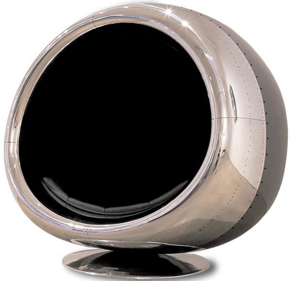 Cowling-Chair-FF-1022x1024