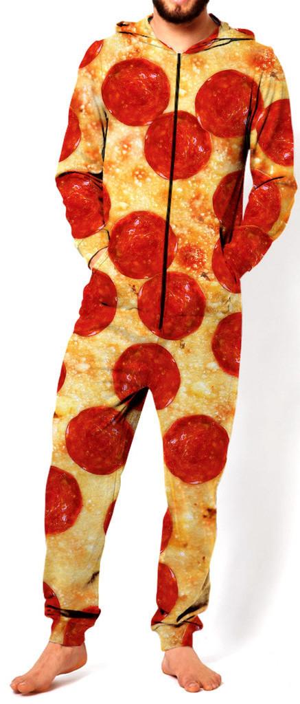 AOPON0175U_Pizza_Mockup_2e19d9ea-099a-412b-908f-696da944b57c_1024x1024