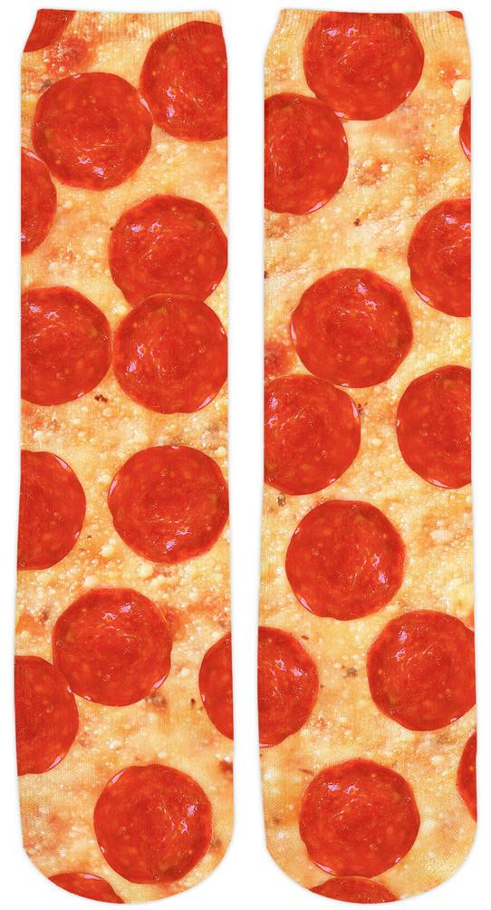 AOPCS0175U_Pizza_Mockup_1024x1024