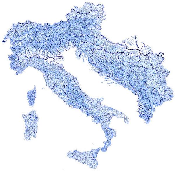 Italy:Alps:AdriaticCoast