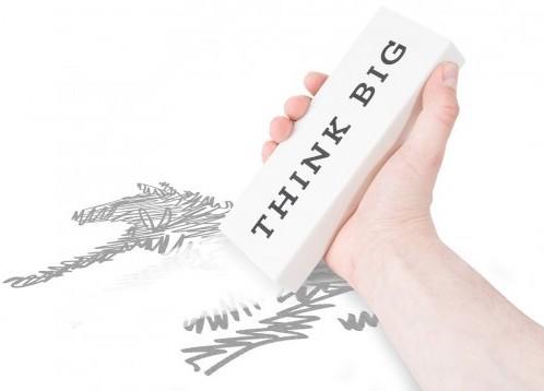 Think-big-xxxl-radiergummi_720x600