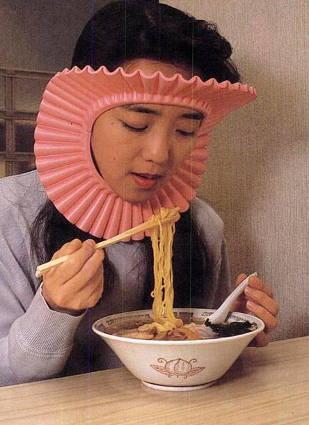 NoodleSplatterPreventer