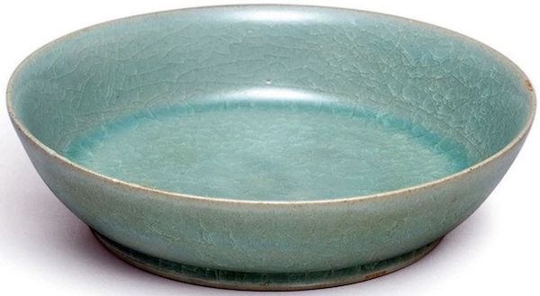 PROD-SWNS_CHINESE_BOWL_01ed