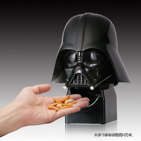 Star-wars-darth-vader-stormtrooper-snack-dispenser-server-1