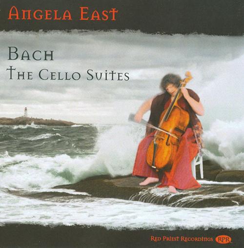 Angela-east