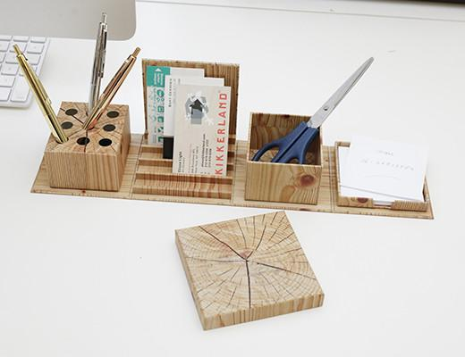 ST90_Fold_Out_Stationery_Box_ACTION_2003_1024x1024