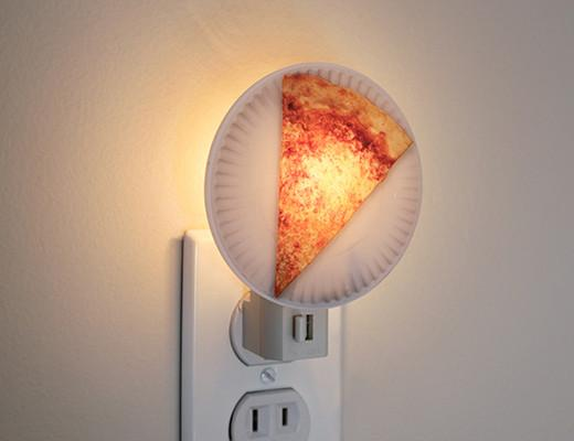 LP33-PIZZA_NIGHT_LIGHT-0368_1024x1024