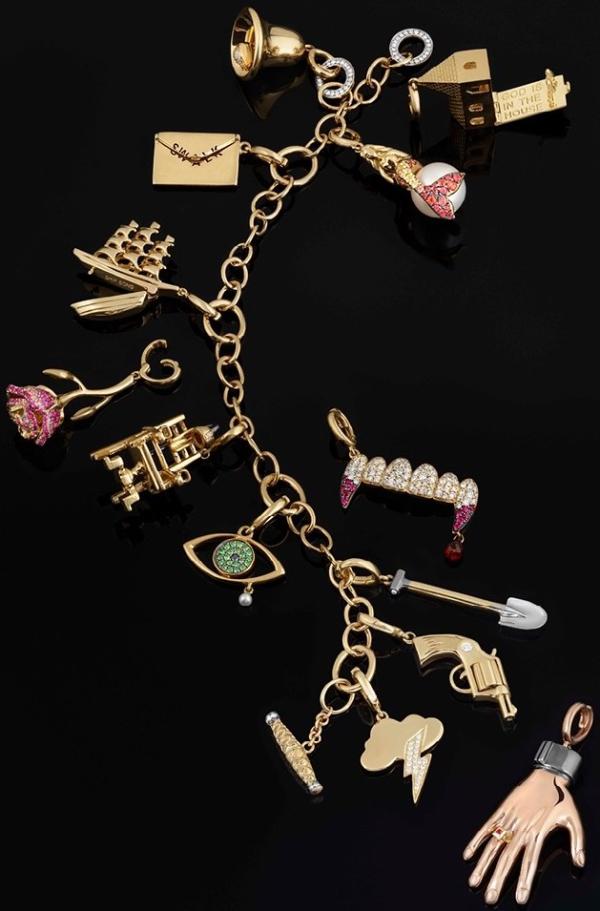 Charm_bracelet_7