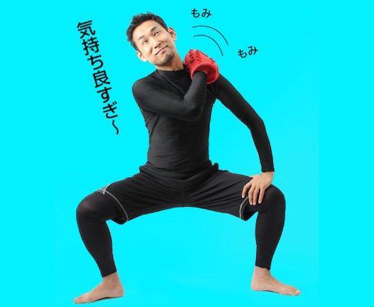 Iyashi-octopus-sucker-massager-3