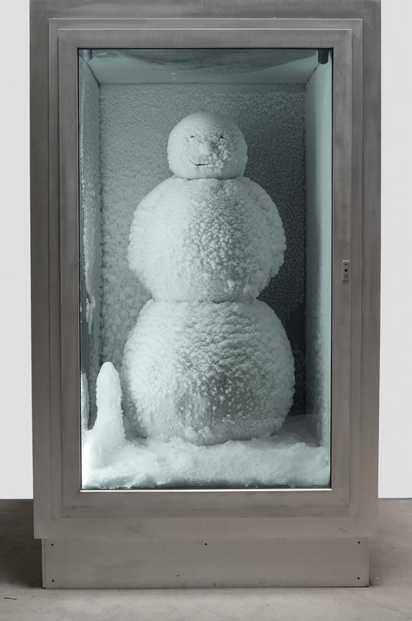 Fischli__weiss_snowman_19872016_matthew_marks_gallery_01-(1)