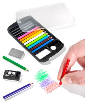 Super-tiny-colored-pencils