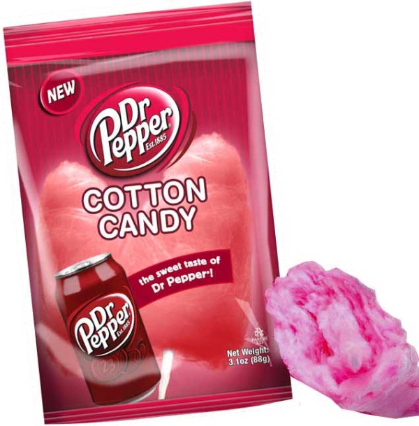 Dr-pepper-cotton-candy-3-1oz-bag-10