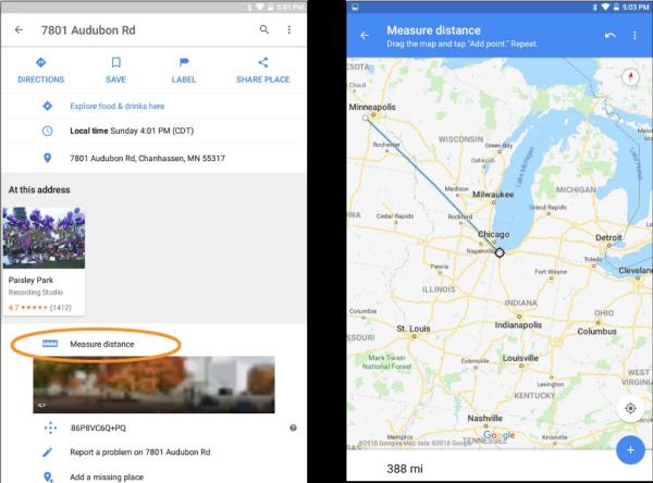 bookofjoe: How to measure the straight line distance between ... on distance between netherlands and denmark's, distance between vehicles, distance between cities, distance between countries,