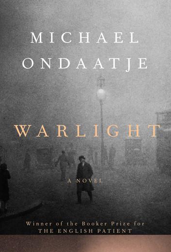 Warlight-1