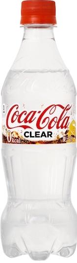 Coca-cola-clear-drink-japan-1