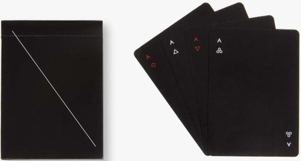 MinimCards-black-seamless_3600x@2x