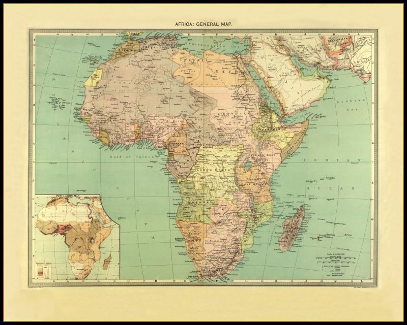 Africa-harmsworthresize-78824-large