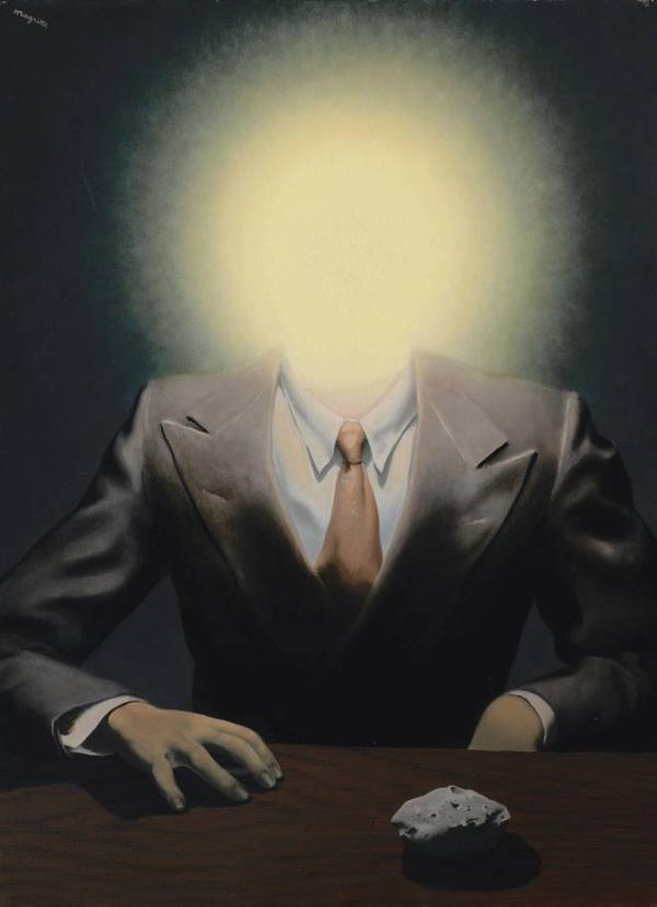 Magritte-sothebys-1311d