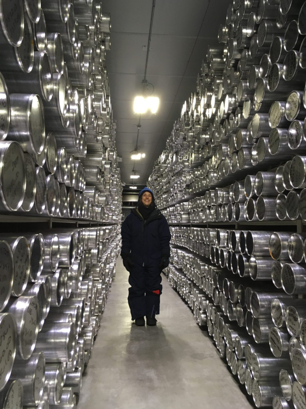 Peggy-Weil-at-the-Natl-Ice-Core-Lab-e1516298410992