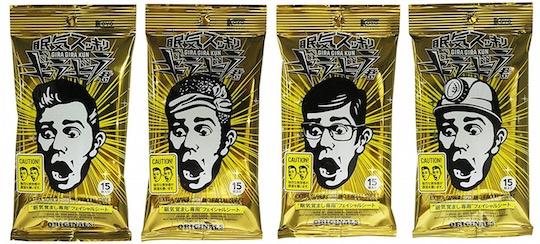 Giragirakun-facial-wipes-wakeup-2