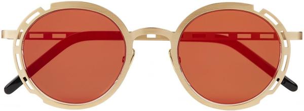 Glasses_3_1_2400x