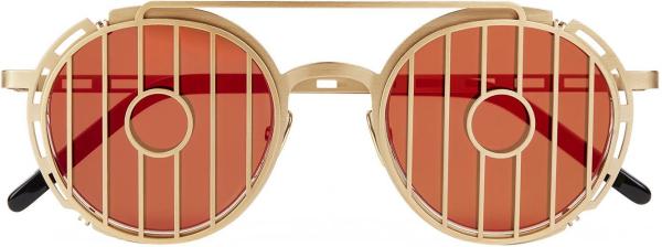 Glasses_3_2_2400x