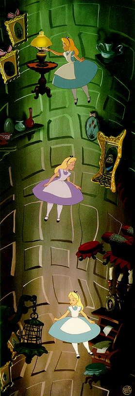Alice-vertical