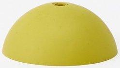 EraserPencilStand-mustard-silo-1-EPEPDM_3600x@2x