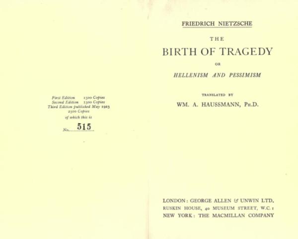 Birth-of-Tragedy