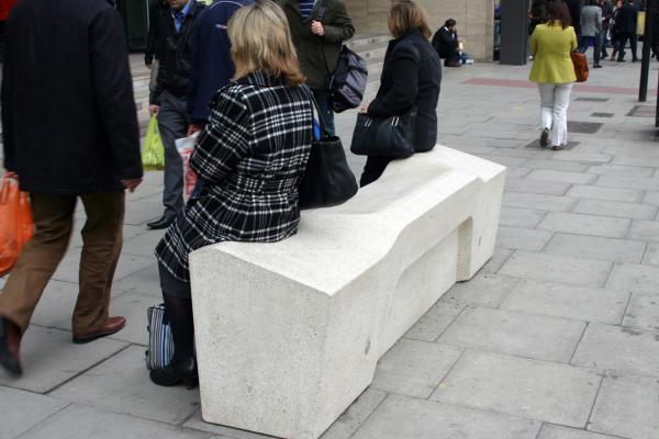 Camden-bench-sitters