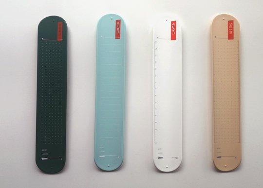 Wemo-wearable-bracelet-memo-notepad-1a