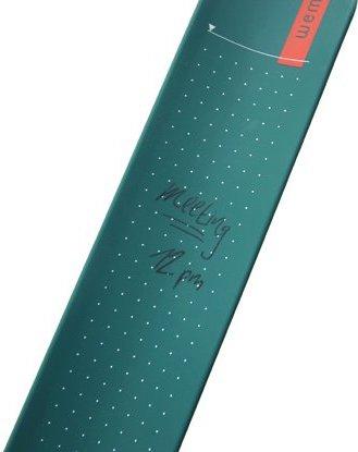 Wemo-wearable-bracelet-memo-notepad-1a-(2)