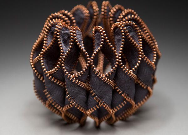 Bracelets_0010_reverse-octavia