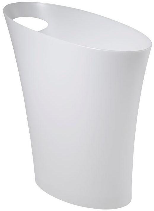 Umbra-waste-baskets-082610-661-64_1000