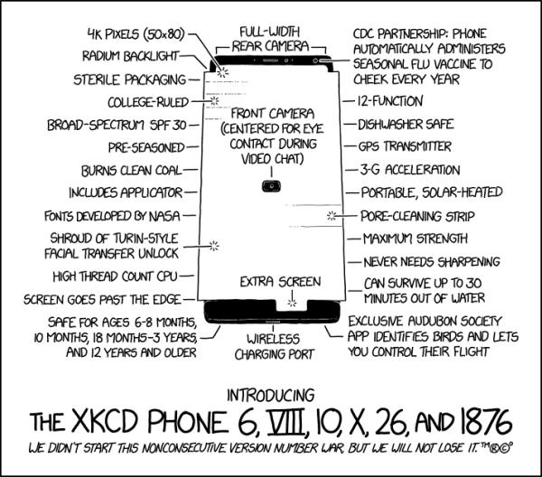 Xkcd_phone_6