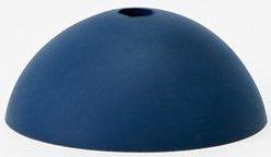 EraserPencilStand-navy-silo-1-EPEPDN_3600x@2x