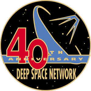 Deep_space_network_40th_logo.svg