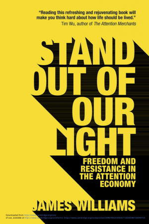 Stand_out_of_our_light