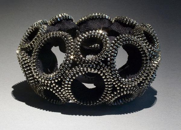 Bracelets_0007_figure-eight
