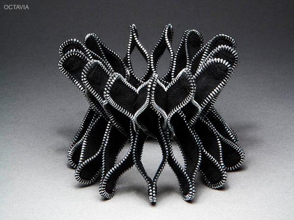 Bracelets_0011_octavia