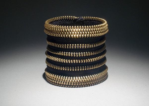 Bracelets_0005_band-cuff-b07