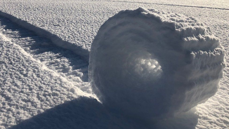_105461923_snow6