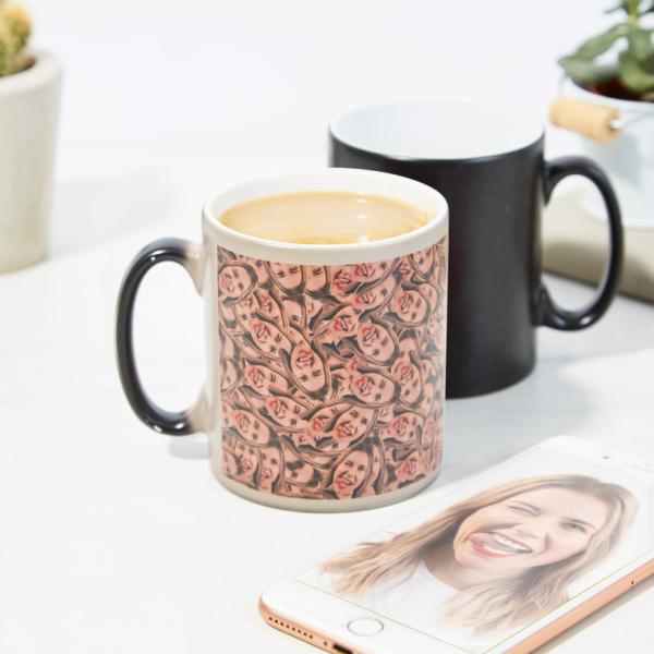 Mug-mug-personalised-heat-change-mug_34779