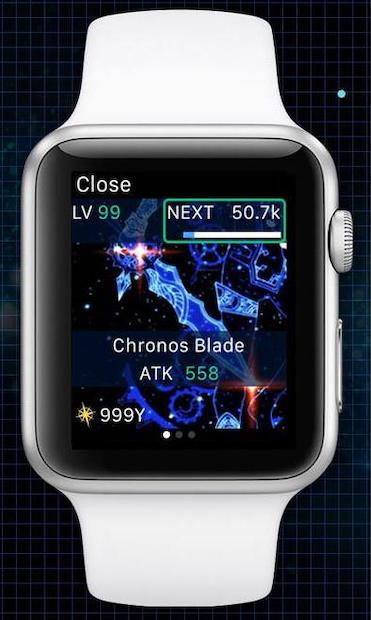 Best_apple_watch_games_cosmos_rings_862_thumb copy