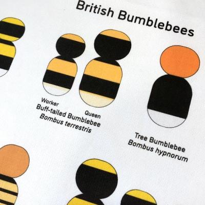 Bumblebee_teatowel_2_2048x
