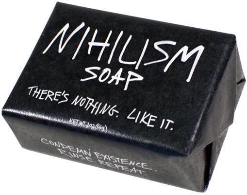Nihilism_soap_2048x