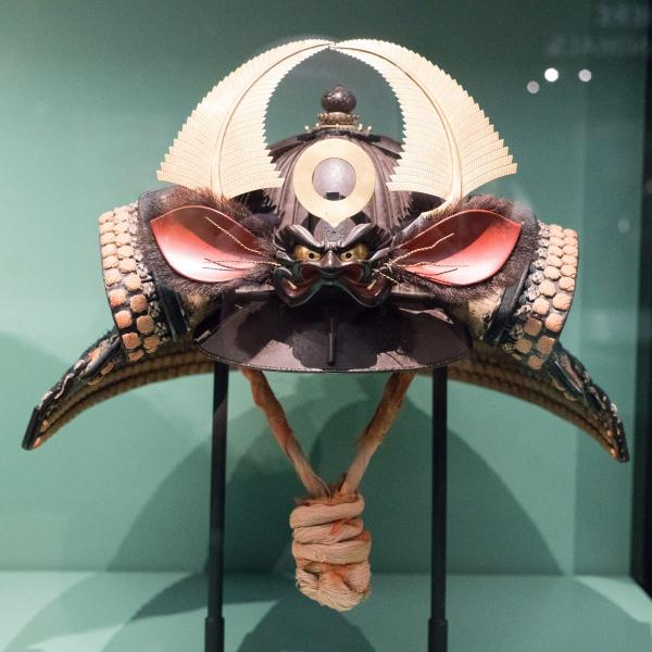 Samurai-Helmet-13-1200x1200